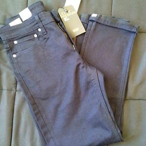 COPY - Levi's 511 Commuter Jeans